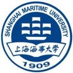 上海海事大学2015年翻译硕士MTI真题与答案