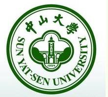 中山大学校徽
