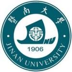暨南大学2013年翻译硕士(MTI)真题及答案