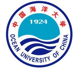 厦门大学mti真题_中国海洋大学2013年翻译硕士MTI真题与答案 | 翻译硕士(MTI)真题网