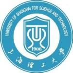 上海理工大学2012年翻译硕士MTI真题及答案