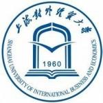 上海对外经贸大学2012年翻译硕士MTI真题与答案