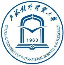 厦门大学mti真题_上海对外经贸大学2012年翻译硕士MTI真题与答案 | 翻译硕士(MTI)真题网