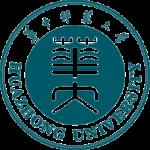 华中师范大学2012年翻译硕士MTI真题及答案