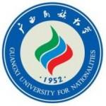 广西民族大学 2011年翻译硕士MTI真题及答案